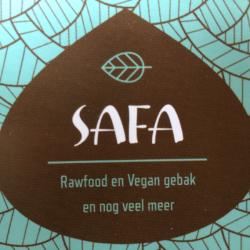 Safa taartenwinkel